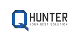 Q Hunter Company Limited's โลโก้ของ