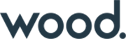 Foster Wheeler (Thailand) Limited, a company of Wood's logo