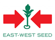 East-West Seed International Limited's logo