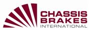 Chassis Brakes International (Thailand) Ltd.'s logo