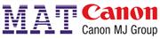 Material Automation (Thailand) Co., Ltd.'s logo