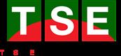 Thai Solar Energy Public Company  Limited/บริษัท ไทย โซล่าร์ เอ็นเนอร์ยี่ จำกัด (มหาชน)'s logo