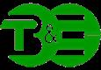 Best Tech & Engineering Limited/บริษัท เบสท์เทค แอนด์ เอ็นจิเนียริ่ง จำกัด's logo