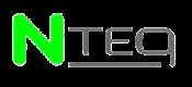 NTeq Polymer Co., Ltd.'s logo