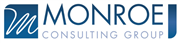 Monroe Recruitment Consulting Group Co., Ltd.'s โลโก้ของ