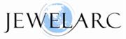 Jewelarc International Ltd.'s logo