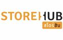 StoreHub Sdn Bhd's logo