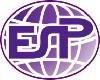 Energy Solution Provider Co., Ltd.'s logo