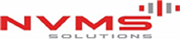 NVMS – Noise and Vibration Measurement Systems's logo