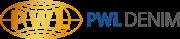Petchkasem Weaving (1983) Co., Ltd.'s โลโก้ของ