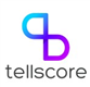 TELLSCORE CO., LTD.'s logo