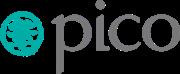 Pico (Thailand) Public Company Limited's โลโก้ของ