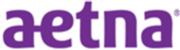 Aetna Health Insurance (Thailand) Public Company Limited's logo