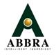 Abbra Co., Ltd.'s โลโก้ของ