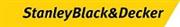 Black & Decker (Thailand)'s logo
