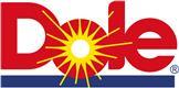 Dole Thailand Ltd.'s logo