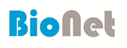 BioNet-Asia Co., Ltd.'s logo