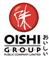 Oishi Group Public Company Limited's logo