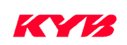 KYB Steering (Thailand) Co., Ltd.'s logo