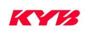KYB Steering (Thailand) Co., Ltd.'s logo
