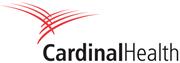 Cardinal Health 222 (Thailand) Ltd.'s logo
