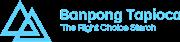 Banpong Tapioca Flour Industrial Co., Ltd.'s logo