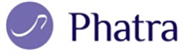 Phatra Securities Public Company Limited's logo