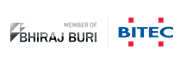 BITEC PROPERTY SOLUTIONS's logo