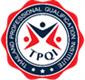 Thailand Professional Qualification Institute (Public Organization)/สถาบันคุณวุฒิวิชาชีพ (องค์การมหาชน)'s logo