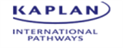 Kaplan International Pathways's โลโก้ของ