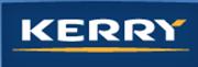 Kerry Ingredients (Thailand) Ltd.'s logo