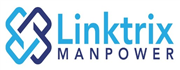 Linktrix Manpower (Thailand) Co., Ltd.'s logo