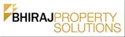 BHIRAJ PROPERTY SOLUTIONS (BPS)'s โลโก้ของ