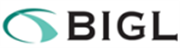BIGL Technologies (Thailand) Co., Ltd.'s logo