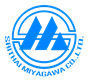 Srithai Miyagawa Co., Ltd.'s logo