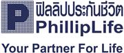 Phillip Life Assurance Public Company Limited's logo