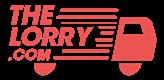The Lorry Company Limited's โลโก้ของ