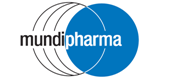Mundipharma (Thailand) Limited's logo