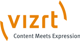Vizrt (Thailand) Ltd.'s โลโก้ของ