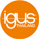 igus (Thailand) Co., Ltd.'s logo