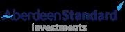 Aberdeen Standard Investments's logo
