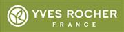 Yves Rocher (Thailand) Ltd.'s โลโก้ของ