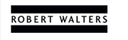 Robert Walters Thailand's logo