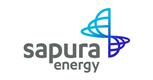 Sapura Drilling Asia Limited's logo