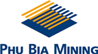 Phu Bia Mining Limited (Head Office)'s logo
