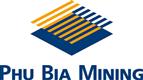 Phu Bia Mining Limited (Head Office)'s logo