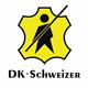DK-Schweizer (Thailand) Co., Ltd.'s logo
