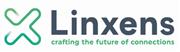 LINXENS (Thailand) Co.,Ltd.'s logo