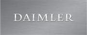 Daimler Commercial Vehicles (Thailand) Ltd.'s logo
