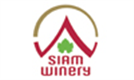 Siam Winery Trading Plus Co., Ltd.'s logo